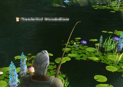 Ob_char2_fishing