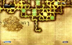 5_map