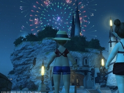 8_fireworks